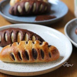 辣媽-胖鍋麵包機 (3)
